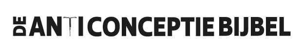 Anticonceptiebijbel